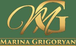 Marina Gregoryan